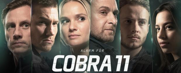 Alarm Für Cobra 11 Neue Staffel