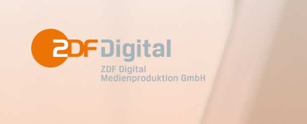ZDF Digital