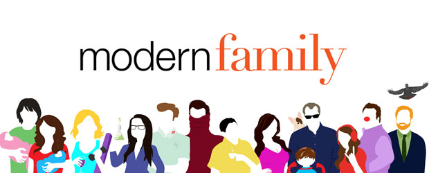 Modern Family - Staffel 11