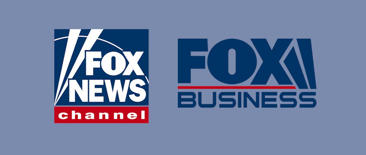 Fox Tv Deutschland