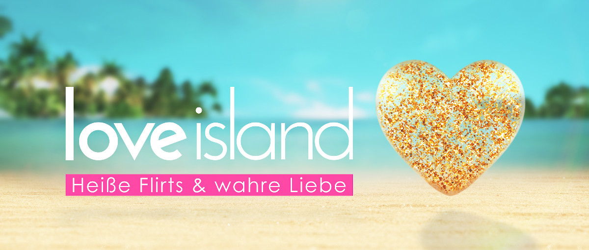 """""""Love Island"""" stellt bisherigen Staffelrekord in den Schatten – DWDL.de"""