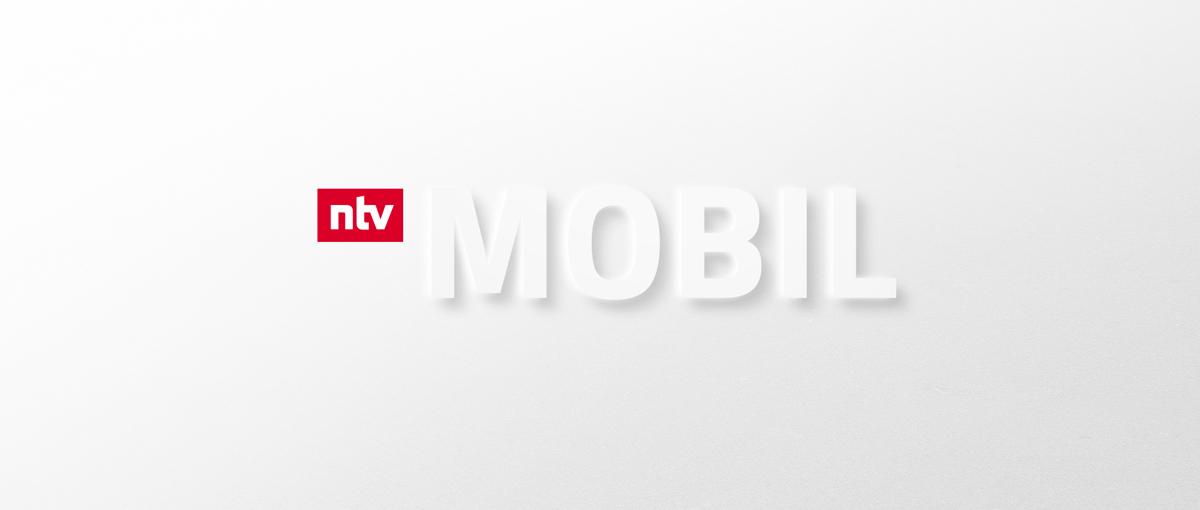Mobil Ntv