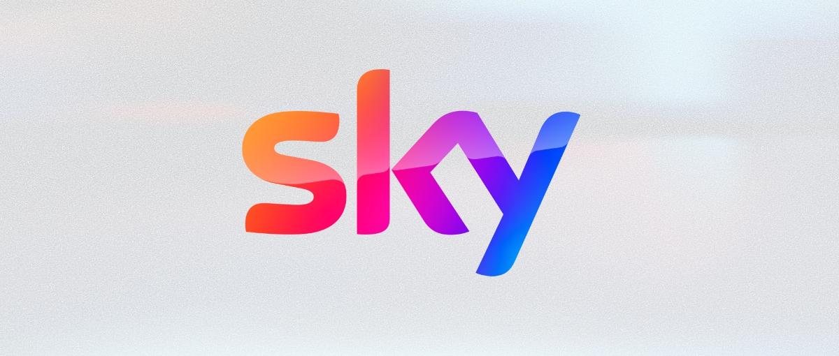 Sky: Kathryn Imrie löst Christian Hindennach als CCO ab - DWDL.de
