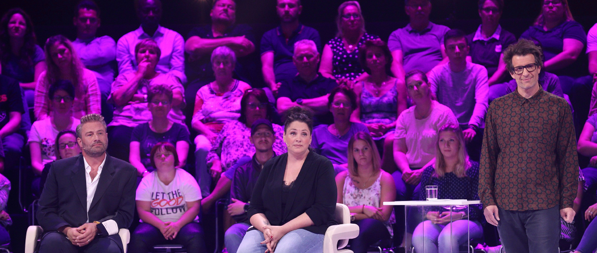 TV-Exhibits lassen Zuschauer wieder enger zusammenrücken – DWDL.de
