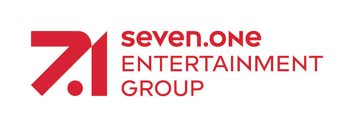Seven.One Entertainment
