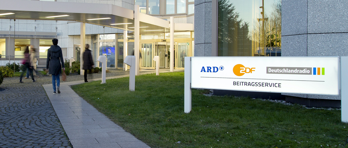 Urteil über Rundfunkbeitrag fällt am Donnerstag - DWDL.de