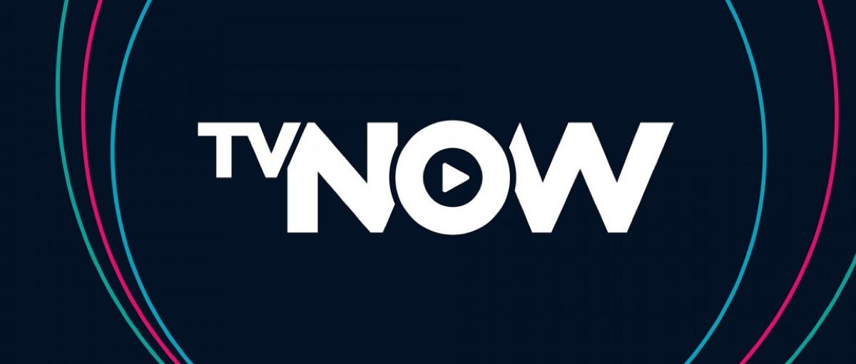 08:28 RTL Group nennt erstmals konkrete Abo-Zahlen für TVNow - DWDL.de