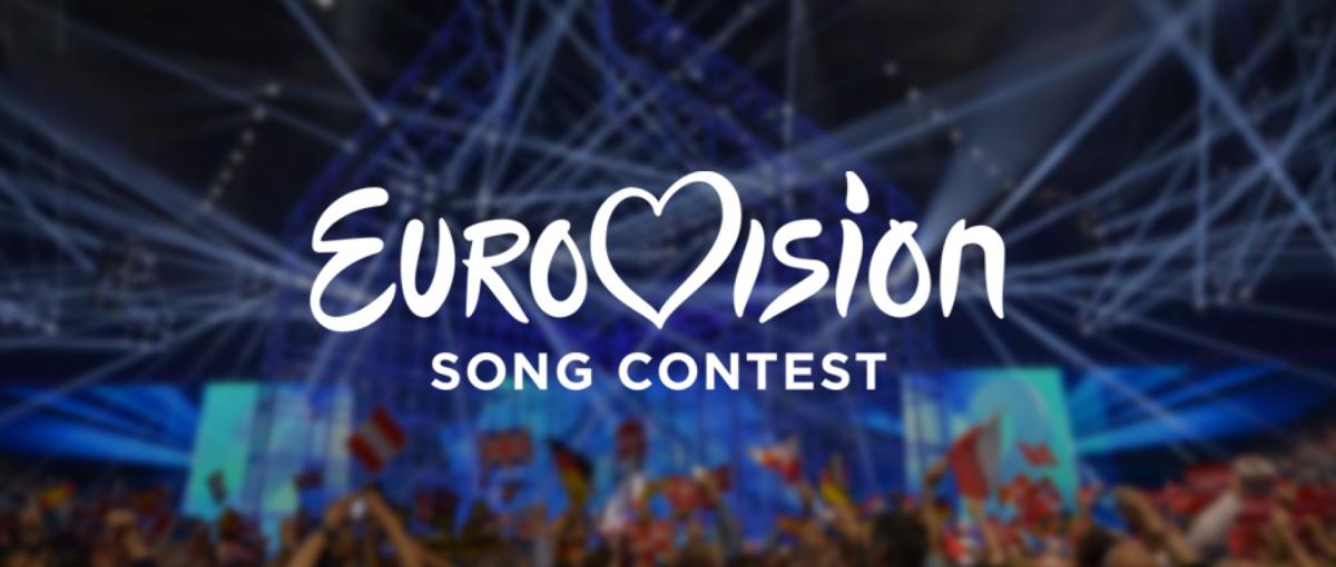 Eurovision 2021 Teilnehmer