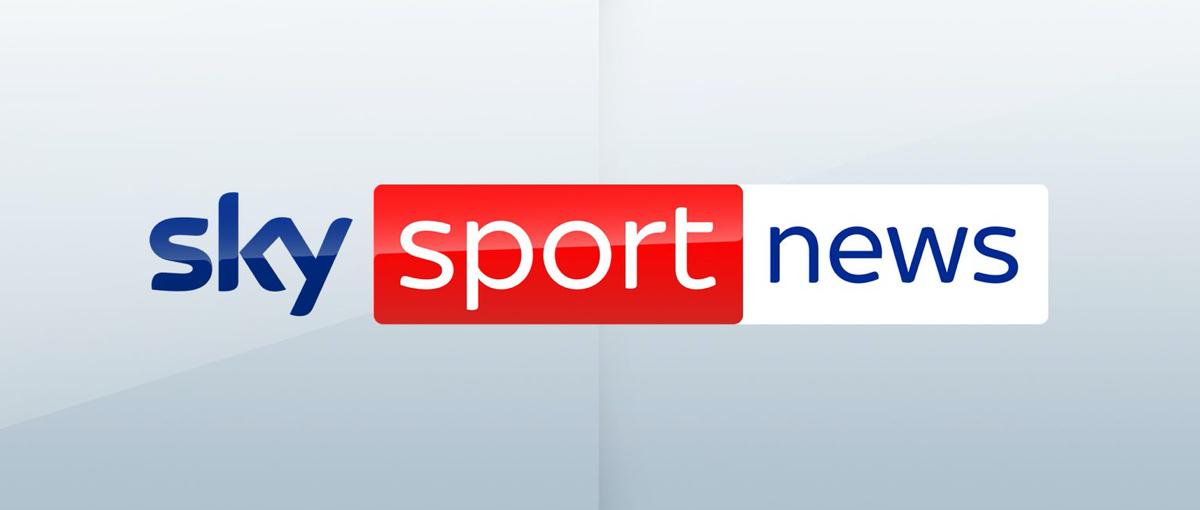 Wird-Sky-Sport-News-wieder-zum-Pay-TV-Sender-