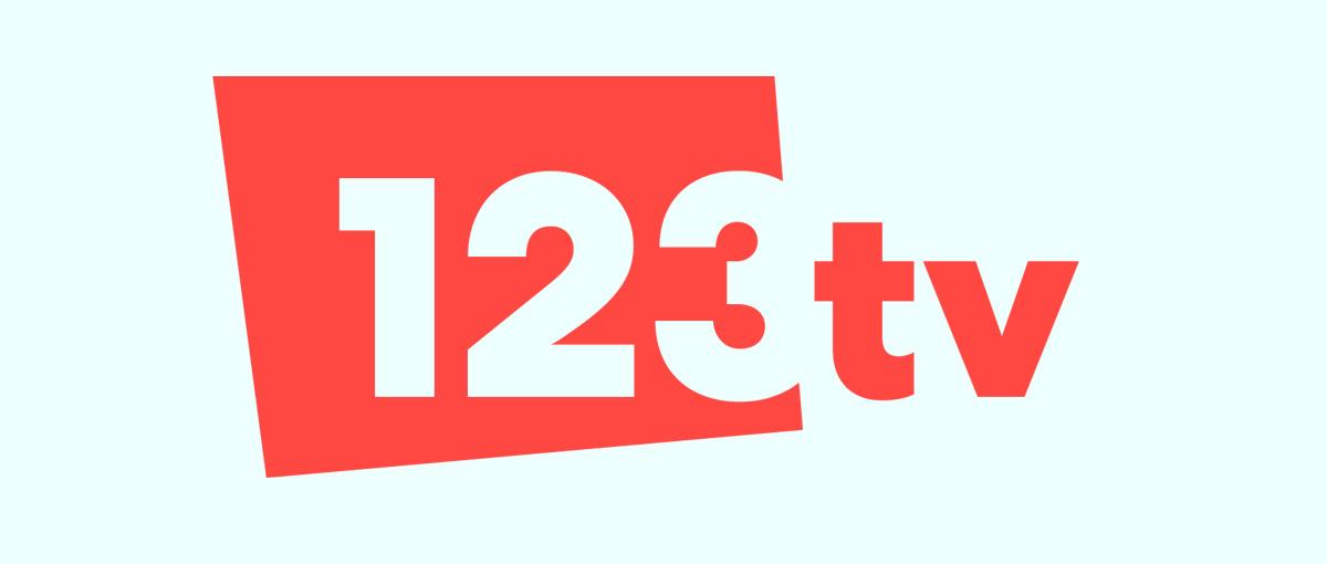 Umsatz-von-1-2-3-tv-wuchs-2020-um-mehr-als-20-Prozent