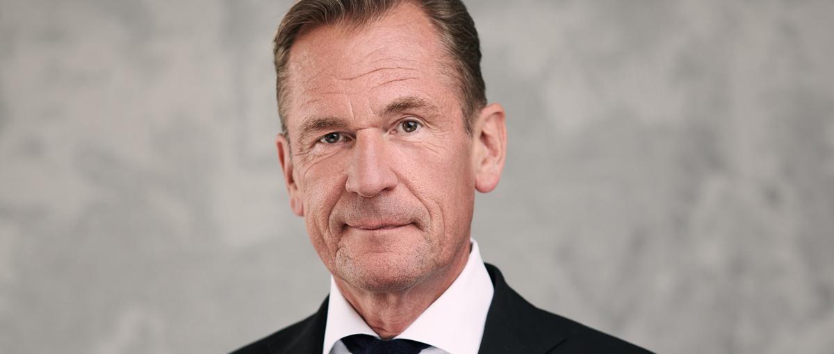 BDZV-Präsident hält Deutschland für neuen autoritären DDR-Staat - DWDL.de