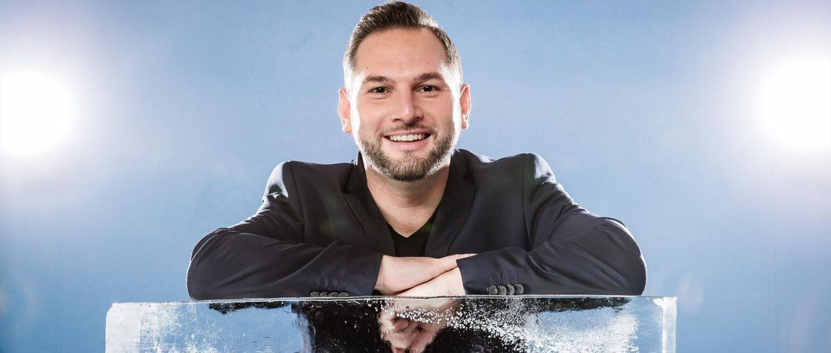 Matthias Bielek