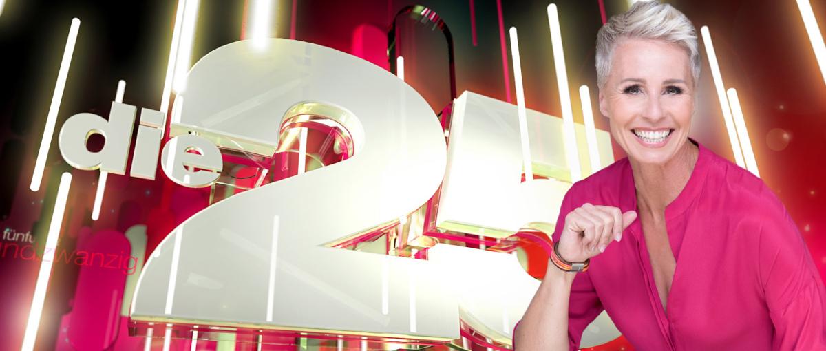 RTL-versucht-s-mit-Rankingshow-Die-25-am-sp-ten-Abend