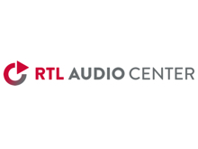 RTL Audio Center