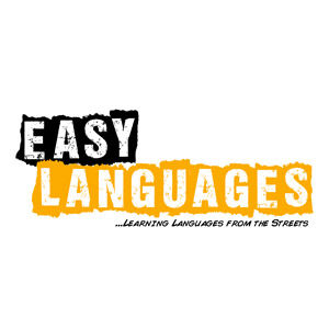 Video Producer (fmd) bei Easy Languages GmbH