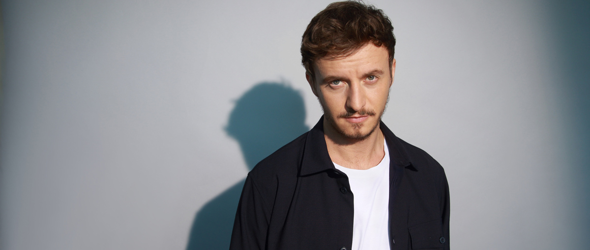 Personality-Show mit Tommi Schmitt startet im April - DWDL.de