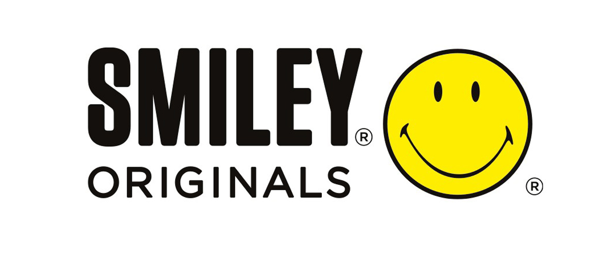 The Smiley Company