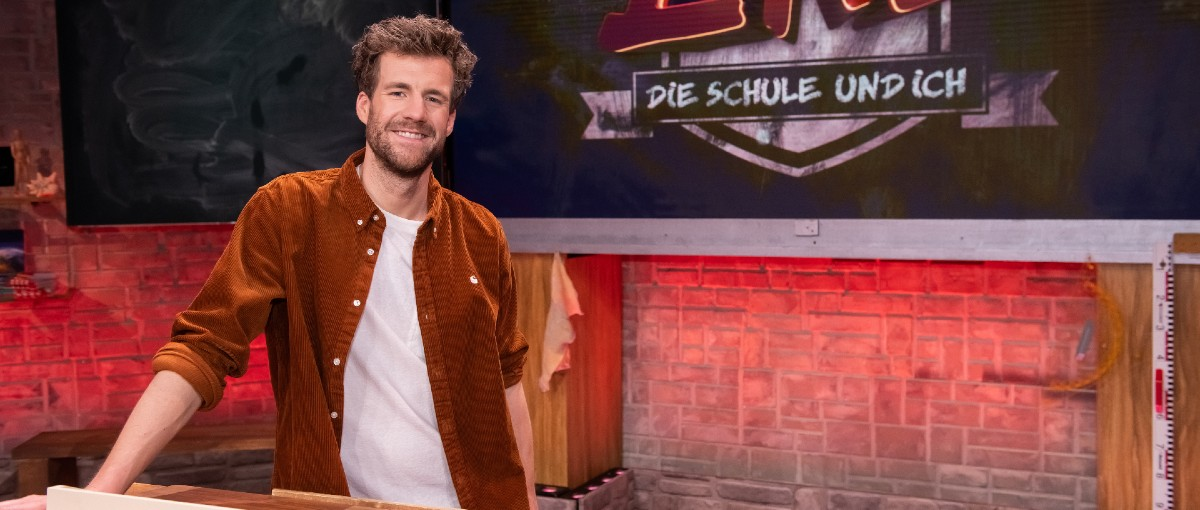 Luke-l-sst-sich-am-Freitag-sogar-von-RTLzwei-berholen