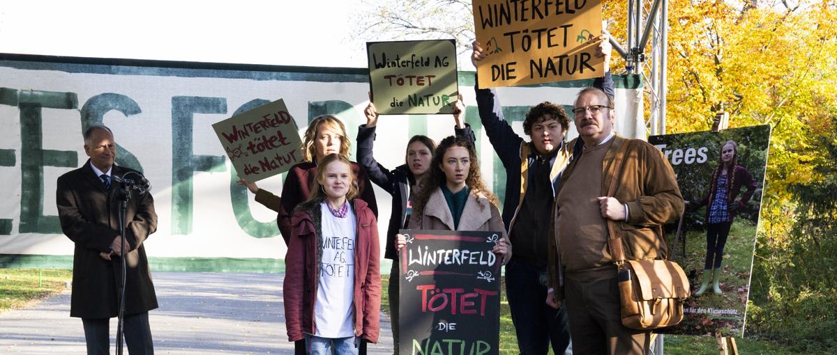 Mirella Schulze rettet Vox nicht, auch ProSieben am Boden - DWDL.de
