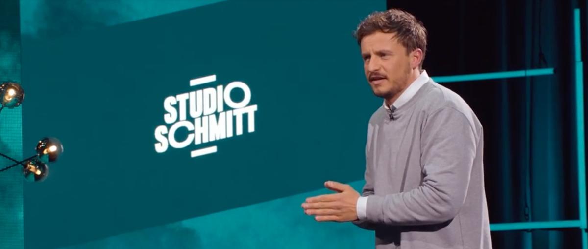 -Studio-Schmitt-sammelt-nachtr-glich-viele-Zuschauer-ein