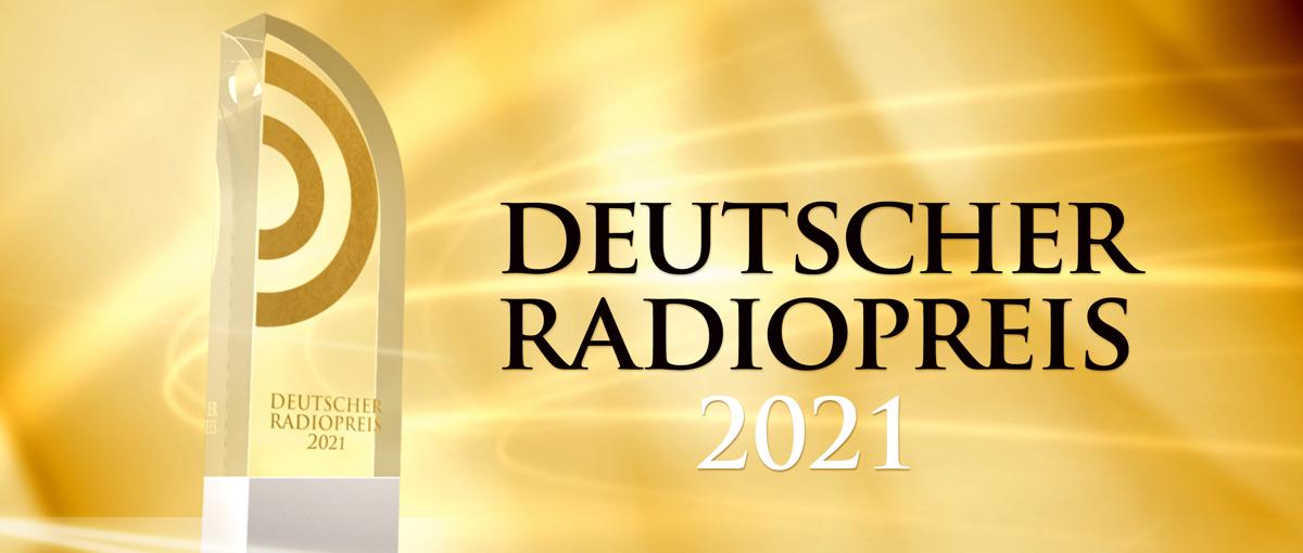 Radiopreis-Nominierungen, Bremen Eins reagiert auf Abstieg - DWDL.de