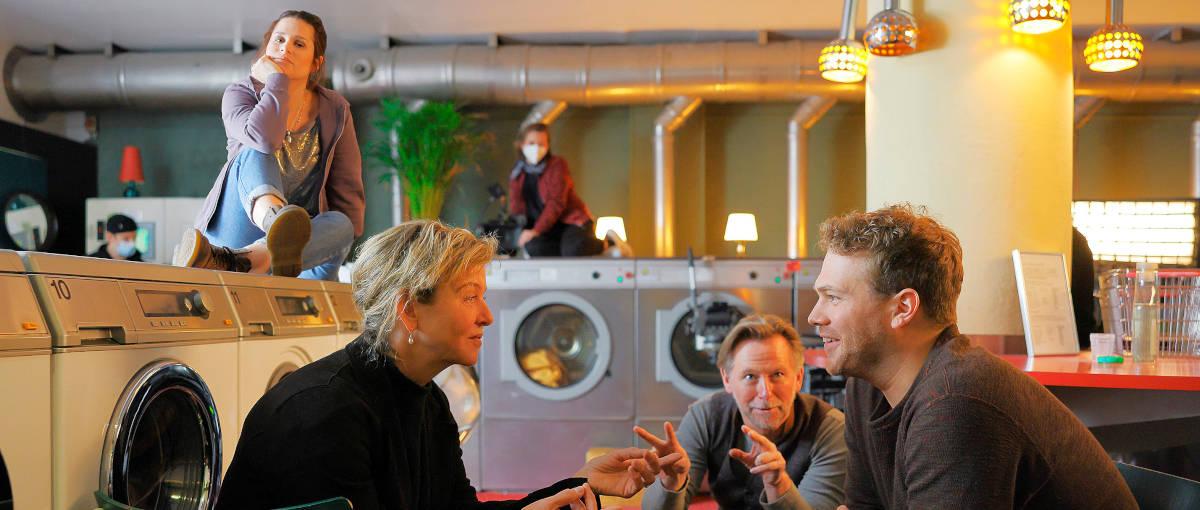 WDR-siedelt-neue-Webserie-in-Waschsalon-an