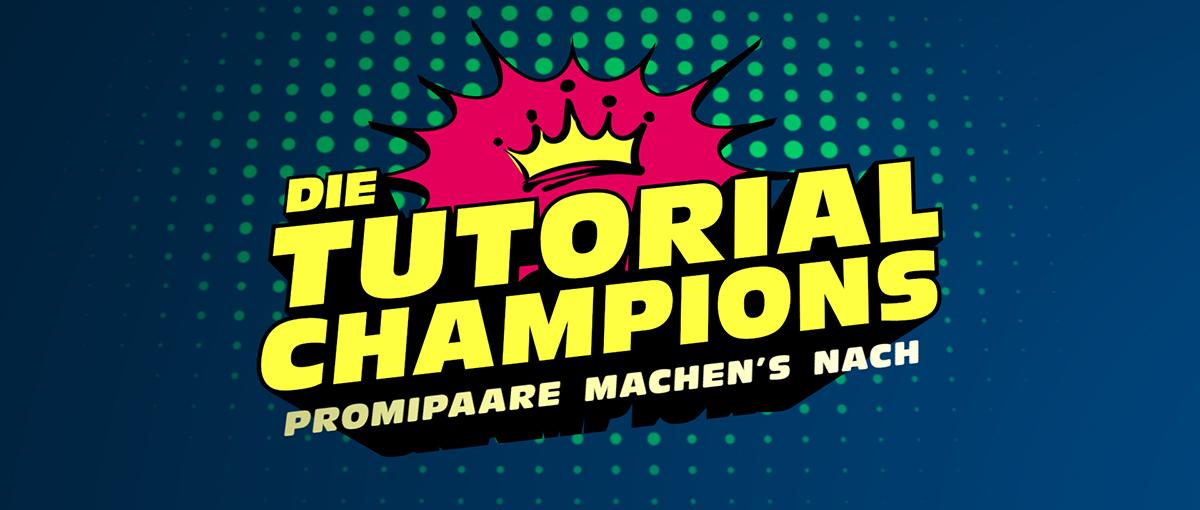 """Sat.1 geht mit """"Tutorial Champions"""" unter, RTLzwei dreht auf - DWDL.de"""