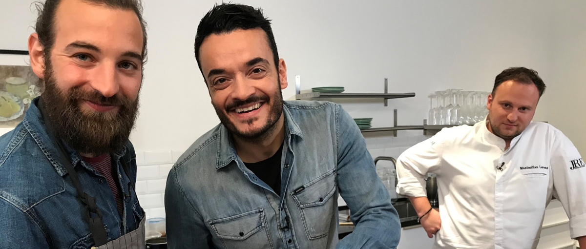 Zarrella-Einstand-im-ZDF-Ciao-ragazzi-wie-l-uft-alles-