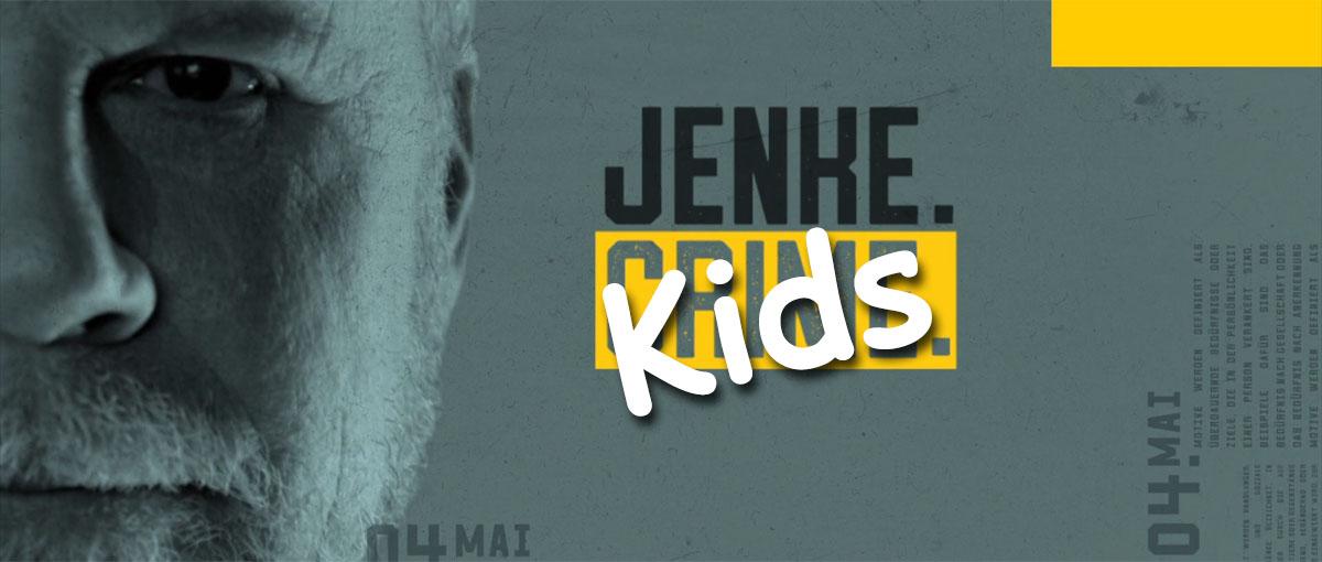 Trendtausch-Wo-bleiben-Jenke-Kids-und-Let-s-Dance-Crime-