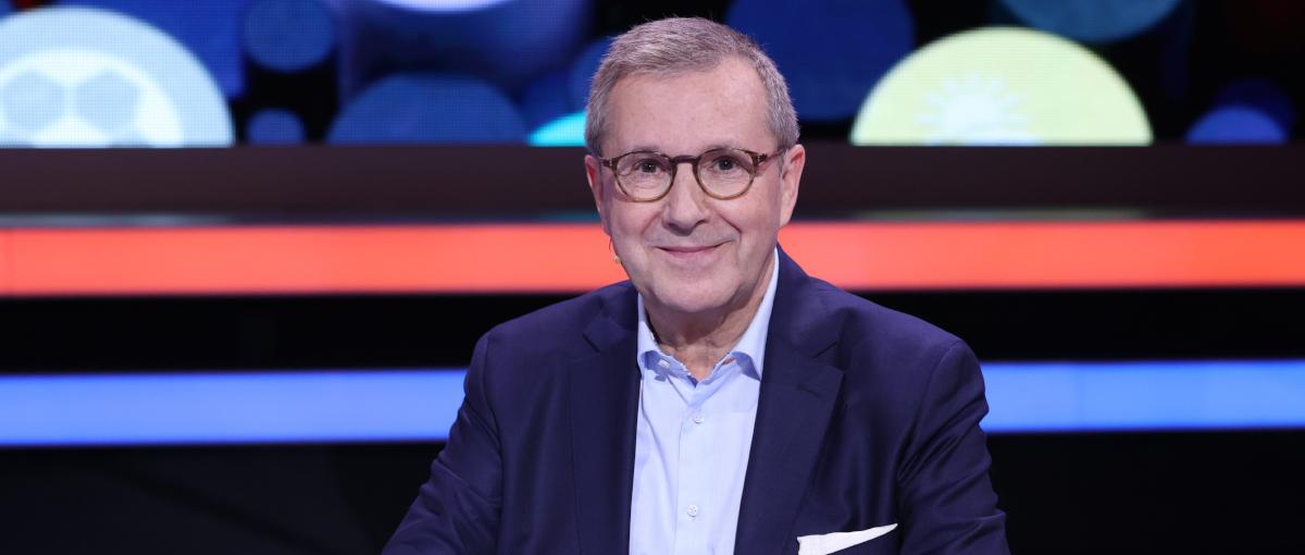 """Jan Hofer: """"RTL Direkt""""-Sendeplatz """"der Not geschuldet"""" - DWDL.de"""