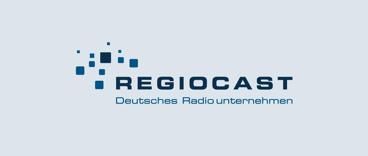 Regiocast kehrt RMS den Rücken und wechselt zu AS&S - DWDL.de