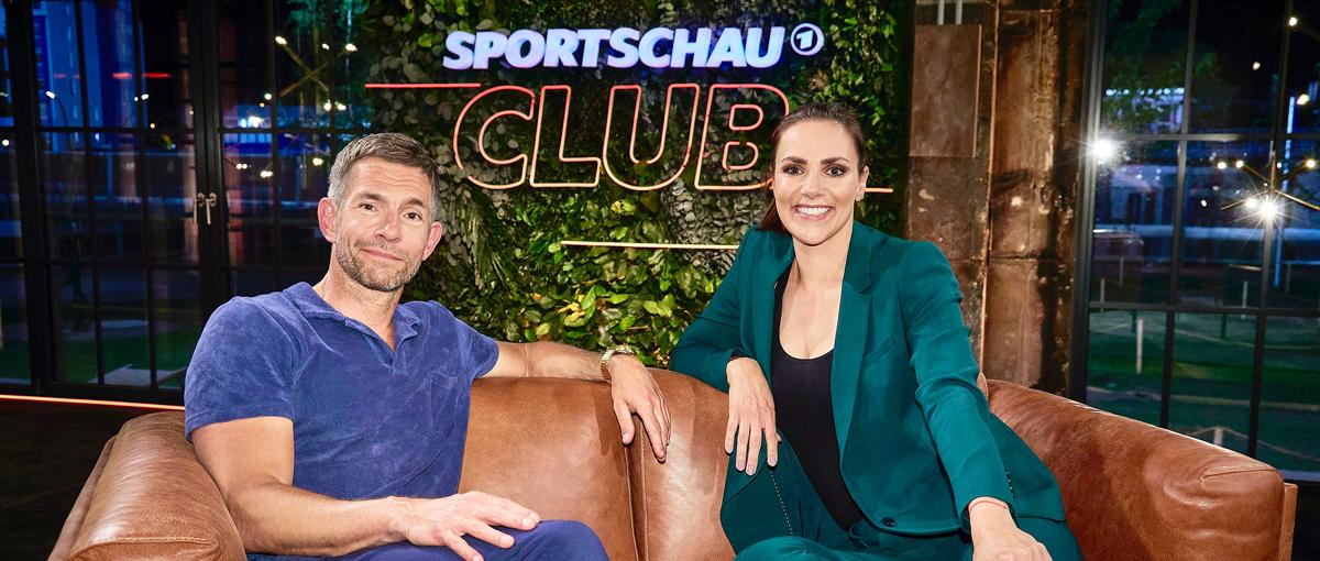 """Finanzielle Gründe: ARD beendet seinen """"Sportschau-Club"""" - DWDL.de"""