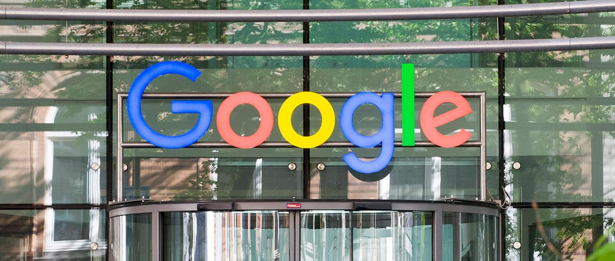 google-weist-420-millionen-forderung-als-haltlos-zur-ck
