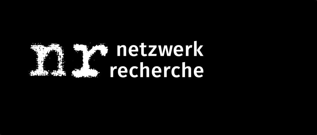 Netzwerk Recherche stellt sich hinter Ippens Investigativ-Team - DWDL.de