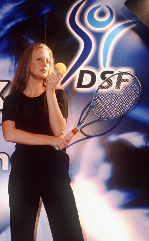 25 Jahre mittendrin: Sport1 feiert Geburtstag - DWDL.de