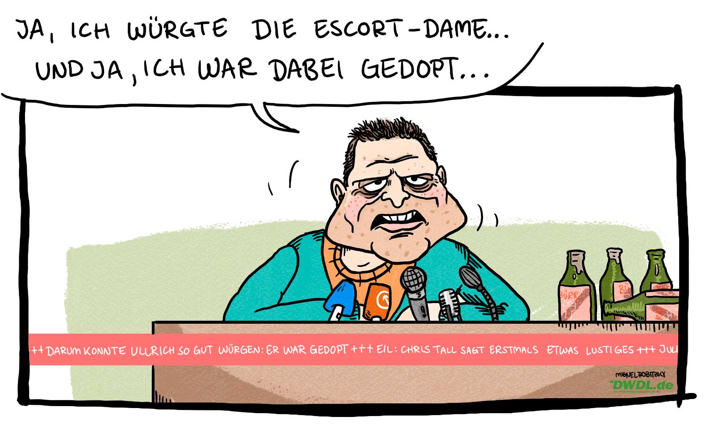 DWDL.de - das www.medienmagazin.de