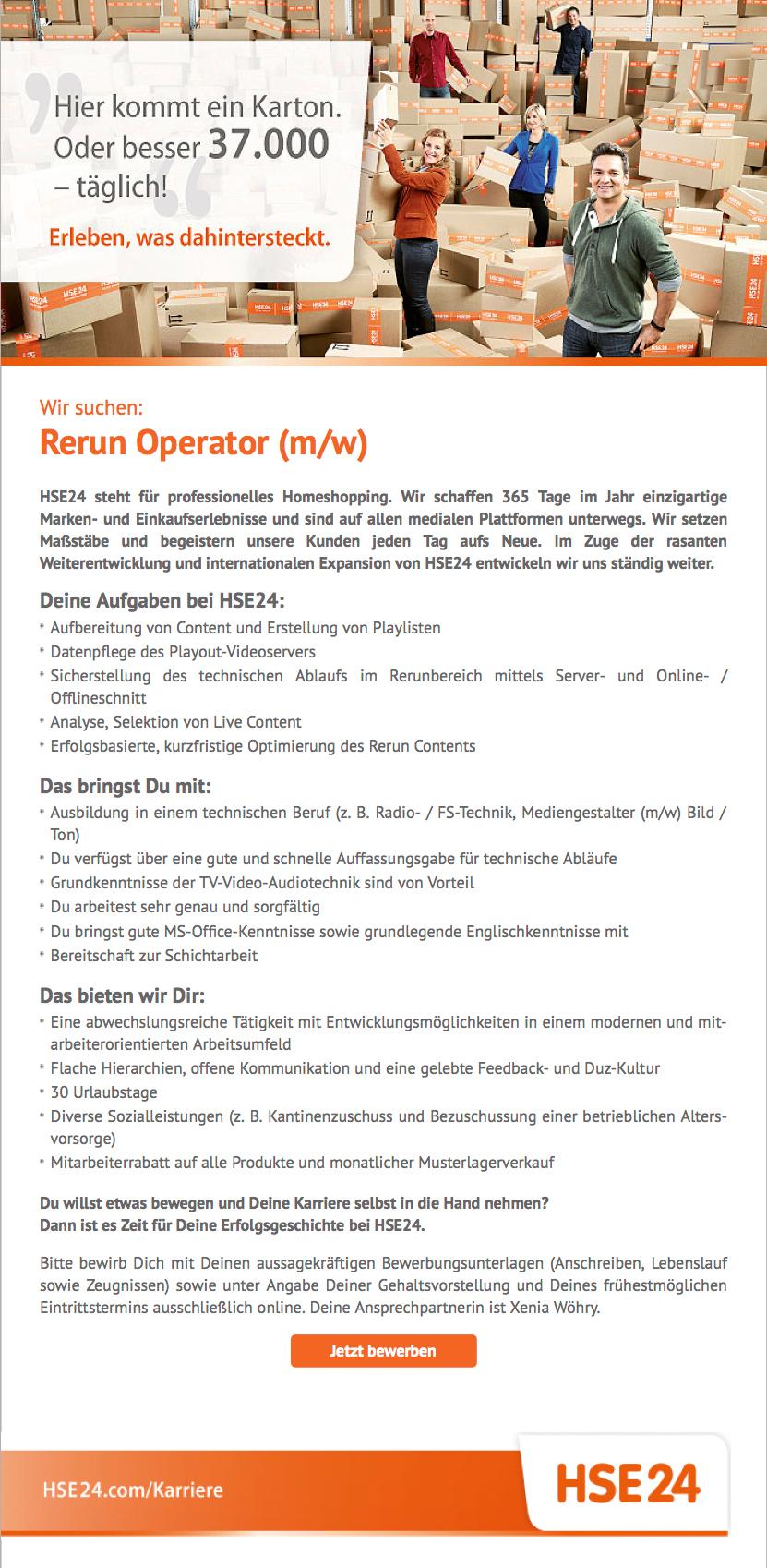 Nett Wie Sieht Ein Guter Server Lebenslauf Aus Galerie ...