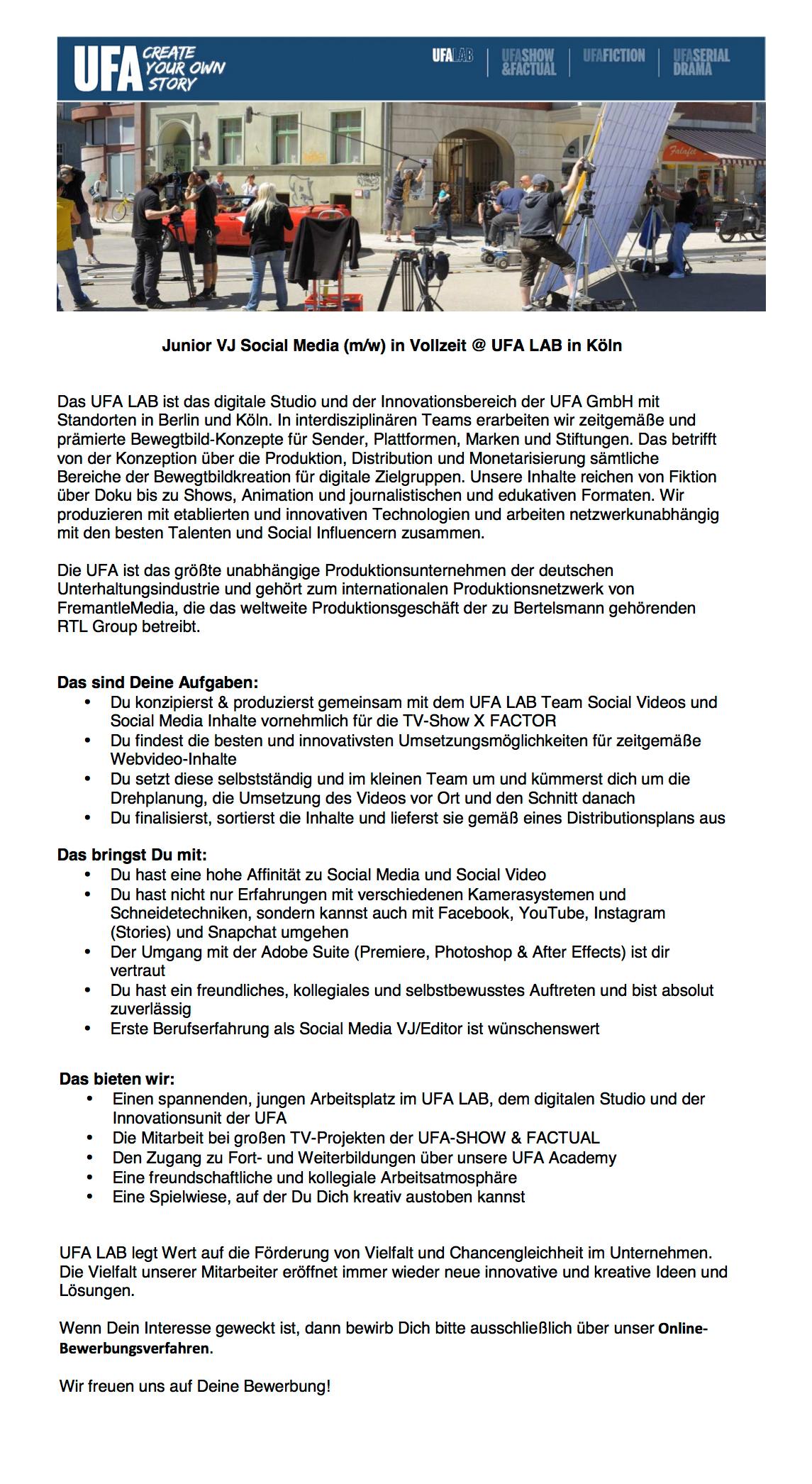 Gemütlich Lebenslauf Ohne Berufserfahrung Ausfüllen Galerie - Entry ...