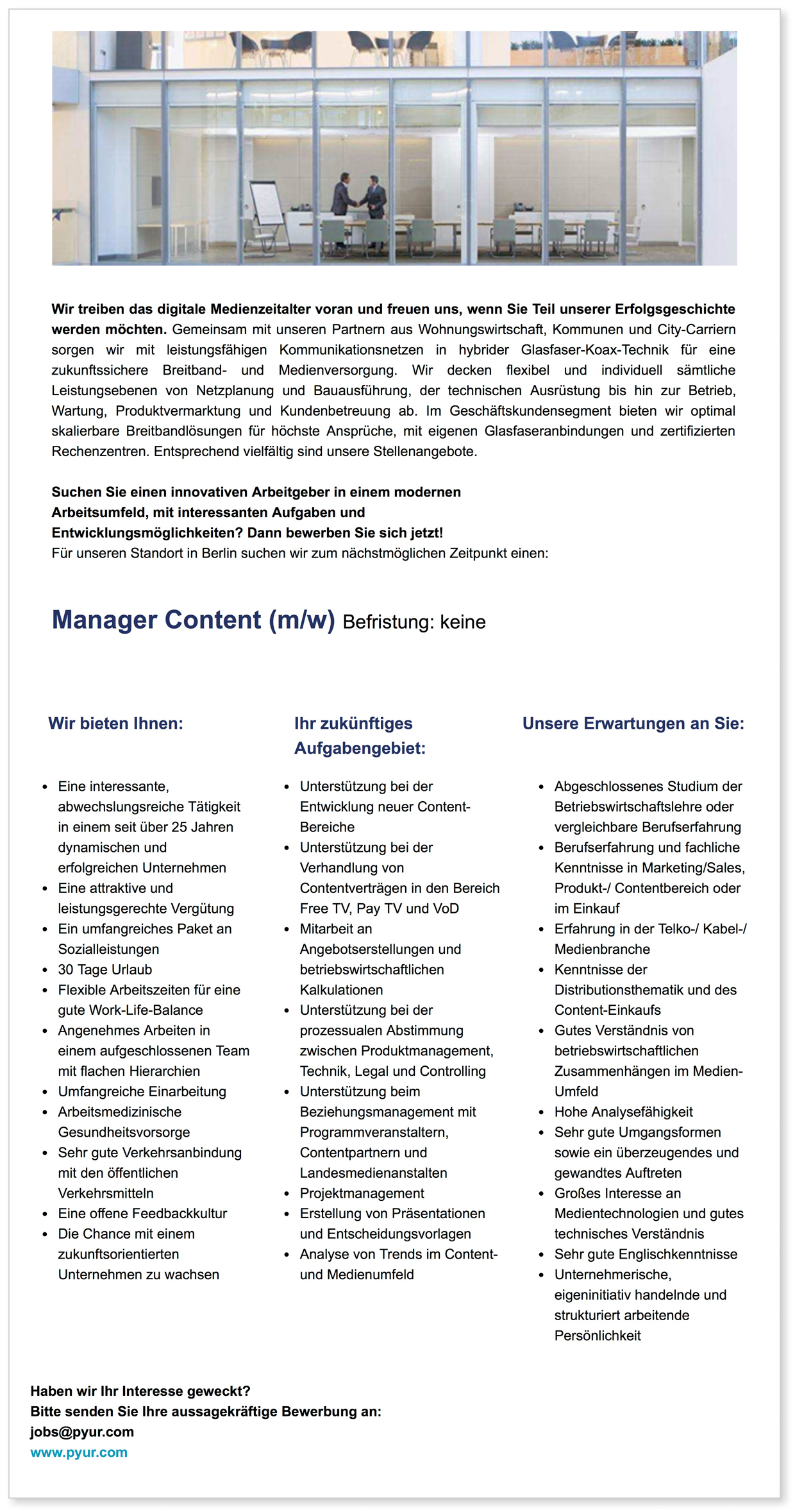 Tolle Fortsetzungsbeamter Fotos - Entry Level Resume Vorlagen ...