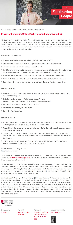 Groß Tv Spiegelrahmen Bilder - Benutzerdefinierte Bilderrahmen Ideen ...