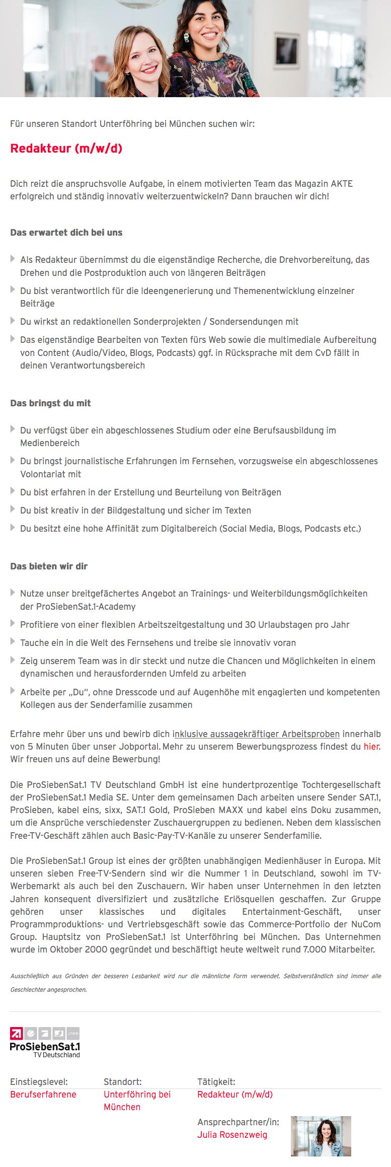 Deutsche sportwetten gmbh munchen adresse