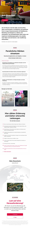Sie Sucht Ihn Wals-Siezenheim - Bi Frau Sucht Frau Bruck an