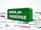 DWDL.de-Jobbörse: Jetzt Gratis-Monat sichern!