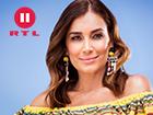 Mit RTL II & Love Island Ihre Zielgruppe erreichen